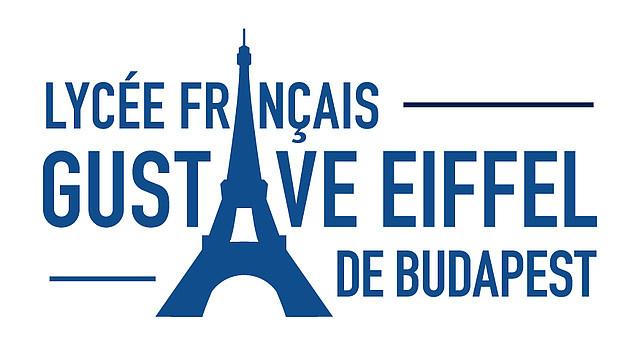 Lycée Français Gustave Eiffel Budapest